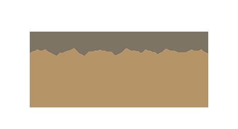 Restauracja Saline